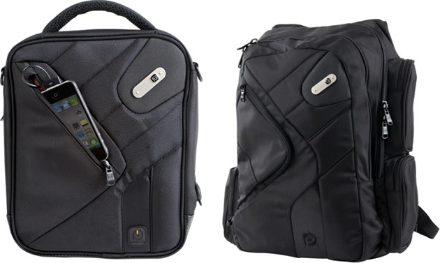 ful-powerbag