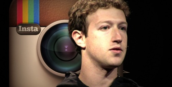 Instagram and Mark Zuckerberg: do they really understand how the internet works?