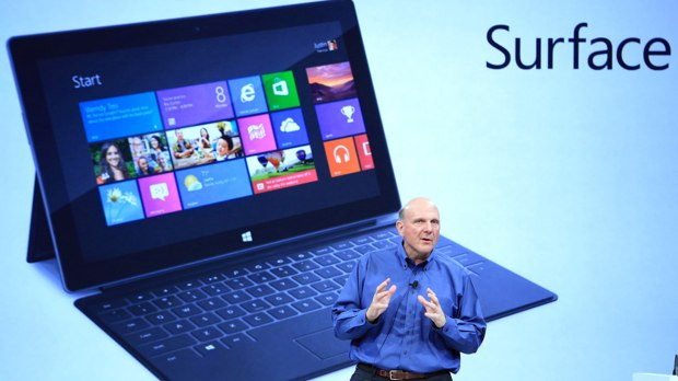 Microsoft-Surface-Tablet-1
