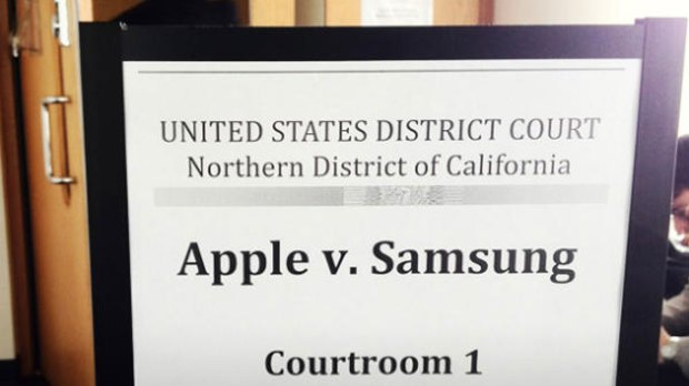 Patent-Dispute-Apple-and-Samsung-images