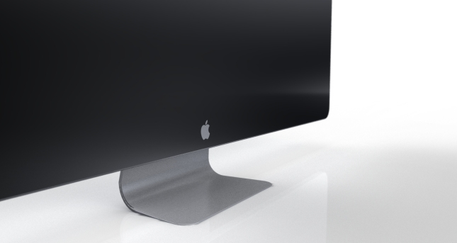 Will an Apple television finally become reality in 2013?