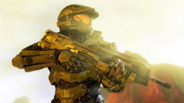 Microsoft won't sell nearly as many Halo games if it kills the used market.