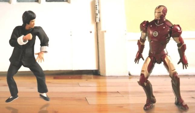 Iron_Man_vs_Bruce_Lee