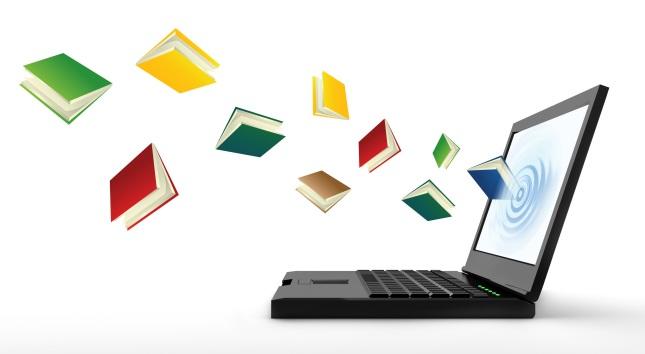 downloadable-books-ebooks-2