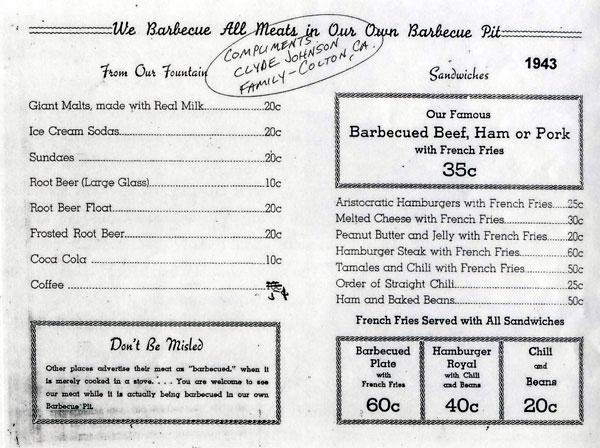 original-mcdonalds-menu-00