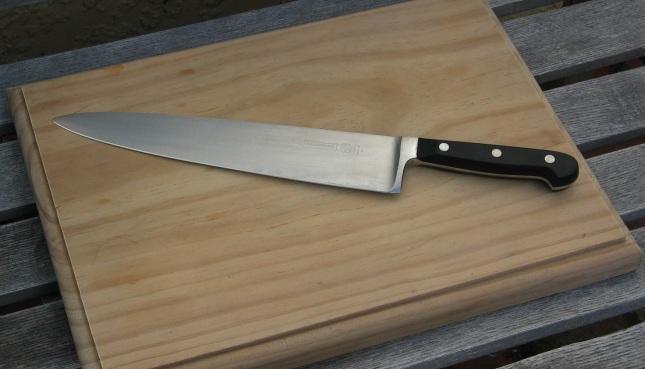 Chopping_Board