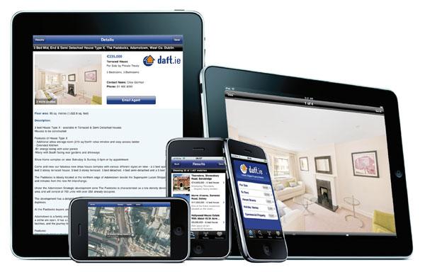 iPhones-iPads