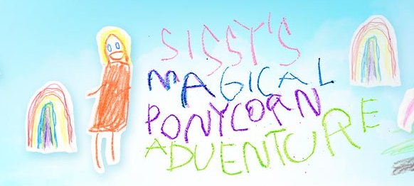 ponycorn_adventure