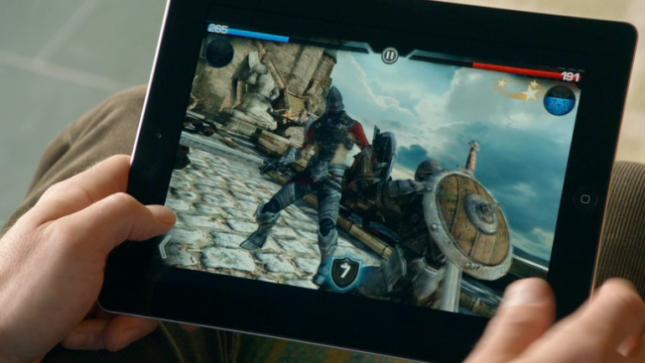 tablet-games