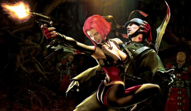 bloodrayne-2-wallpapers_18432_1680x1050