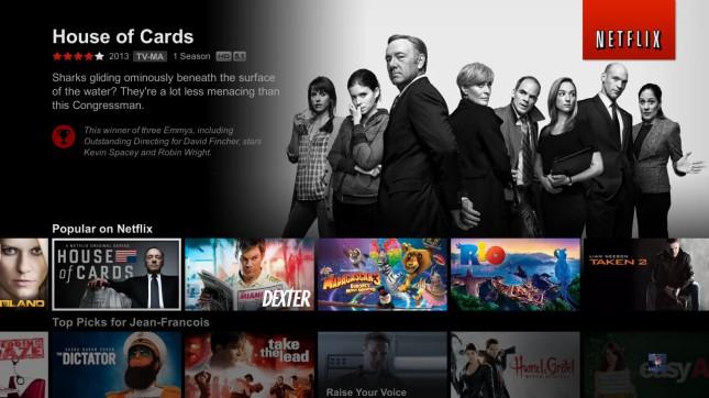 New Netflix TV Experience_Canada_EN