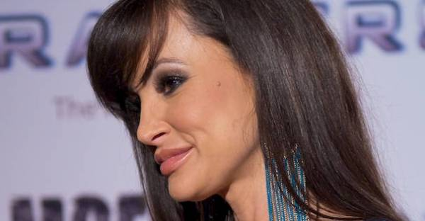 Lisa Ann is apparently the most popular porn store in the world, according Pornhub searches.