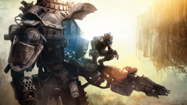 Will Titanfall be enough to swing momentum Microsoft's way? Probably not.