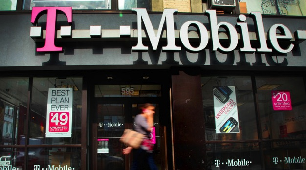 Part of T-Mobile's resurgence is due to wholesale carriers, says Roam Mobility CEO
